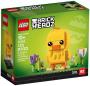 LEGO 40350 Kuiken