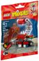LEGO 41565 Hydro (Polybag)