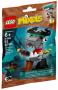 LEGO 41566 Sharx (Polybag)