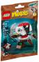 LEGO 41567 Skulzy (Polybag)