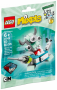 LEGO 41569 Surgeo (Polybag)