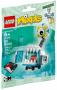 LEGO 41570 Skrubz (Polybag)