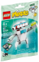 LEGO 41571 Tuth (Polybag)