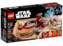 LEGO 75173 Luke's Landspeeder