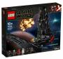 LEGO 75256 Kylo Ren's Shuttle