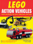 LEGO Action Vehicles