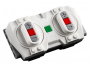 LEGO Powered Up Remote Controle Bluetooth