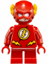 LEGO The Flash (SH246)