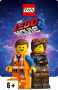 LEGO The LEGO Movie 2